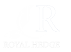 Royalhedge